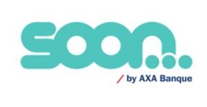 Soon AXA Banque