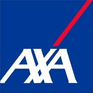 Compte courant en ligne AXA Banque