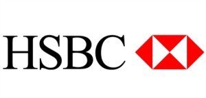 HSBC Advance Direct