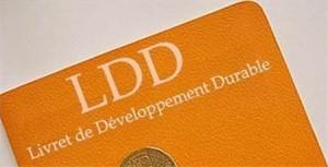 Le Livret de developpement durable