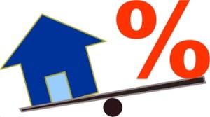 Presentation du pret immobilier