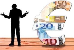 Tout savoir sur les agios et endettement