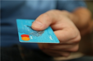 Assurance prêt consommation