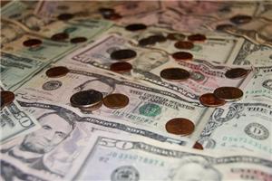 Devenir riche avec le Forex
