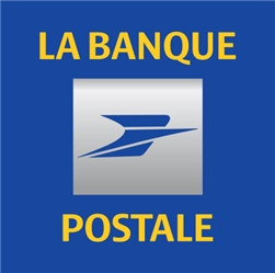 Prêt immobilier la Banque Postale