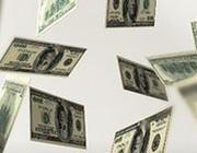 Avoir une bonne gestion financière