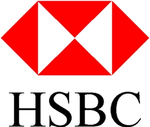 Livret HSBC 2A