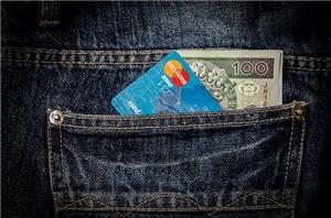 Microcredit personnel