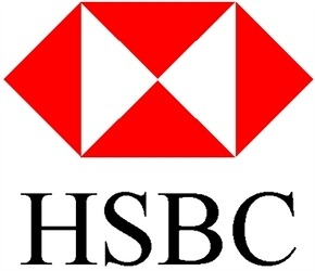 Plan dInvestissement Automatique HSBC