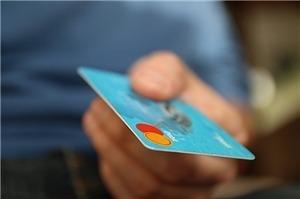 Informations à fournir pour prêt personnel