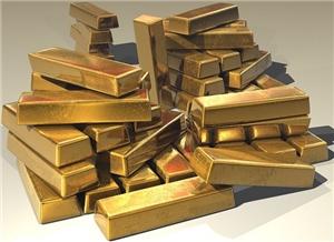 Devises et métaux precieux
