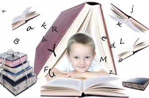Aides à la scolarité et aux etudes