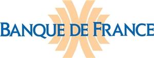 Saisir la Banque de France