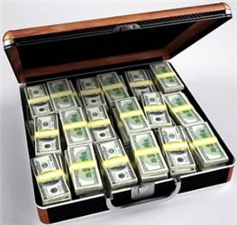 Fermeture d'un compte bancaire