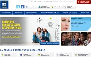 CB internationales Banque Postale - Caractéristiques et avantages