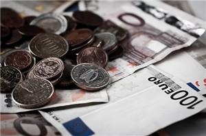 - Comment demander des délais de paiements d'un crédit