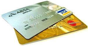 Cartes bancaires prépayées - Payer sans compte bancaire