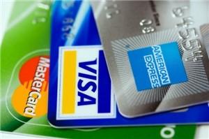 Carte Bancaire Prepayee Haut De Gamme.Carte Prepayee Haut De Gamme Choisir La Carte Qui Convient