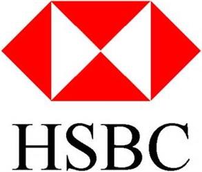 Modeliz HSBC